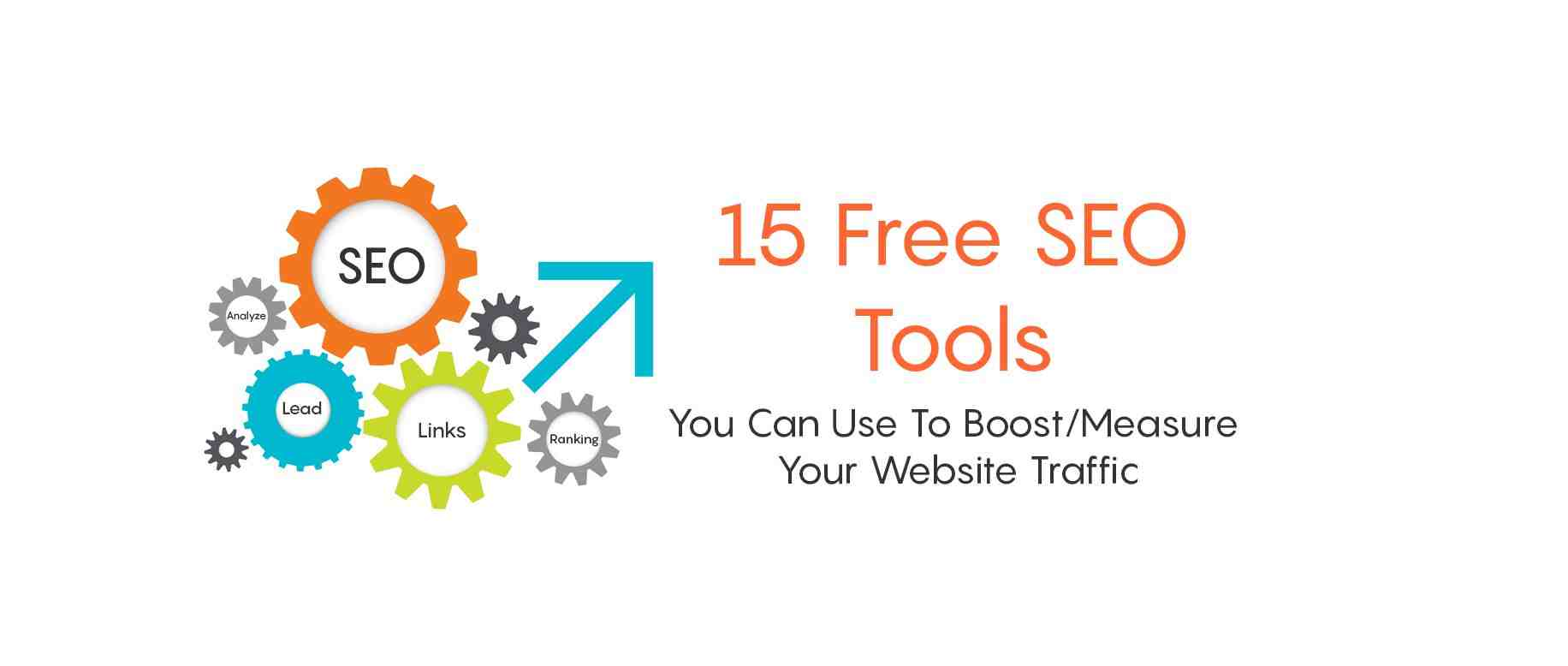 Can I do SEO on my own?