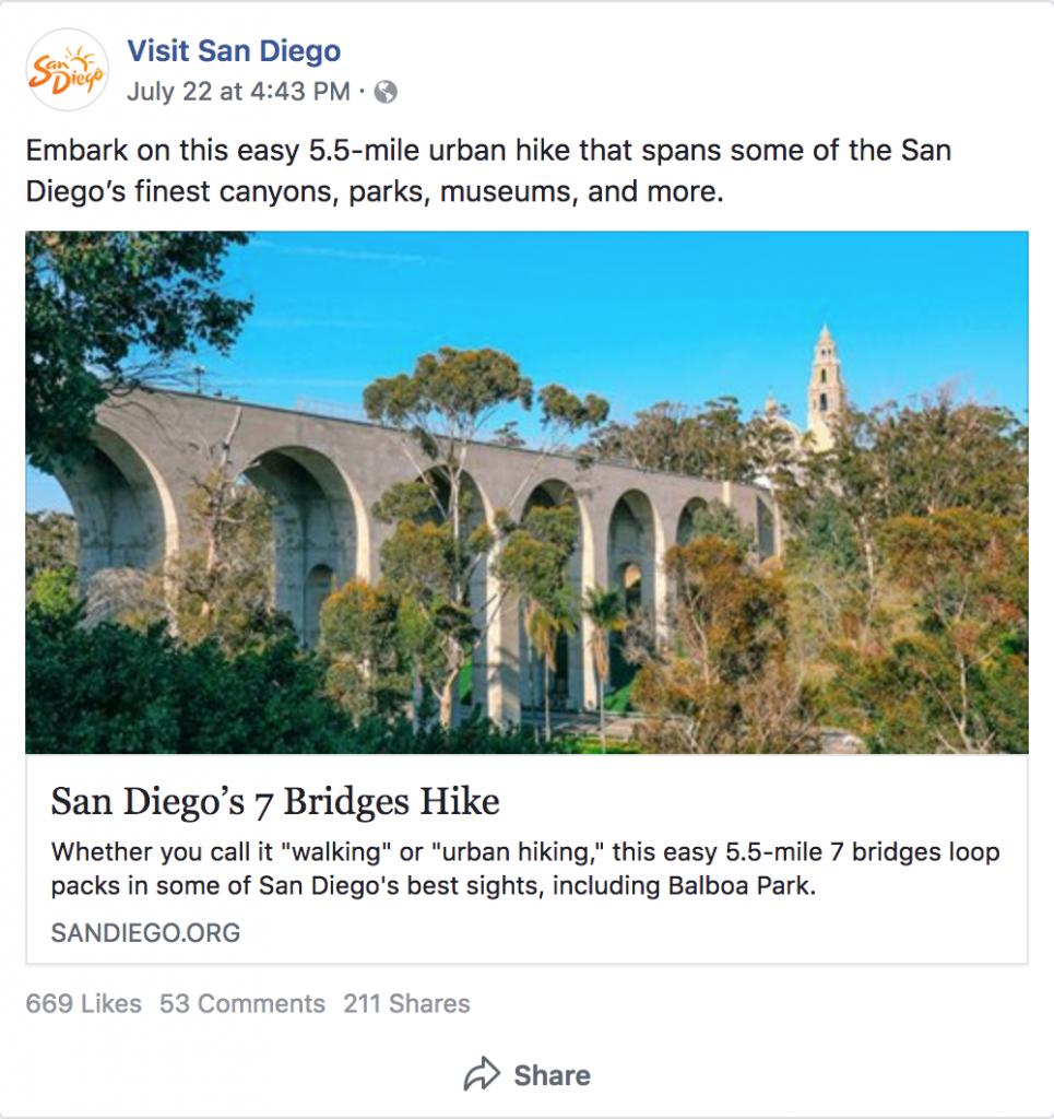 San Diego's Best Digital Marketers: