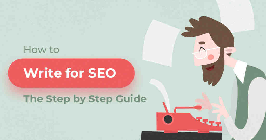 How Do I Create Content Infused with SEO Best Practices?