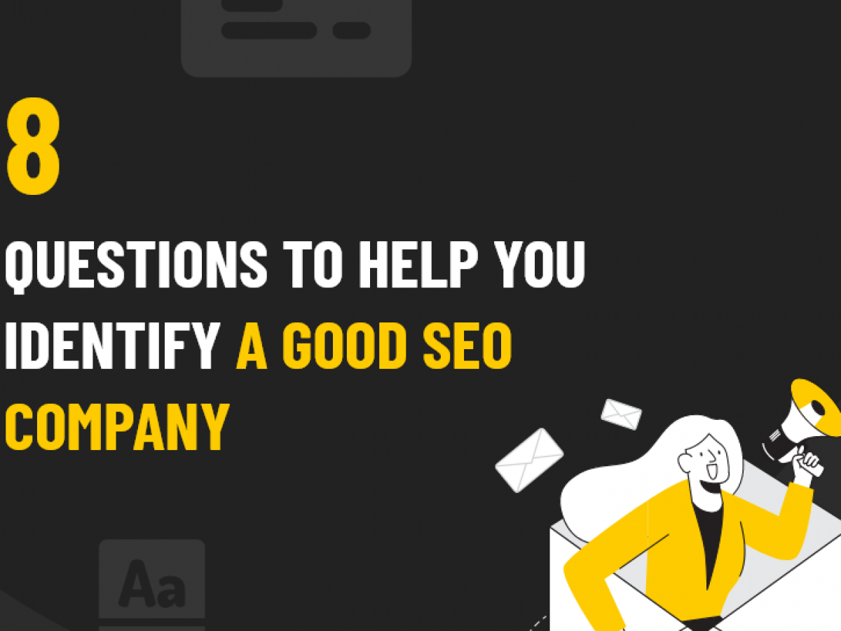 Why perform Search Engine Optimization?