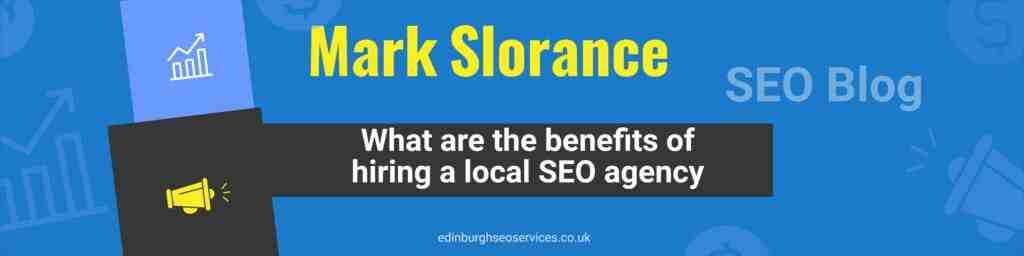 An SEO Agency can Ensure the Best SERP Rankings