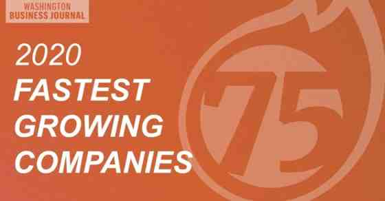 The Agency Ranks 21 for its Global Expansion in Digital Marketing Services and Technology