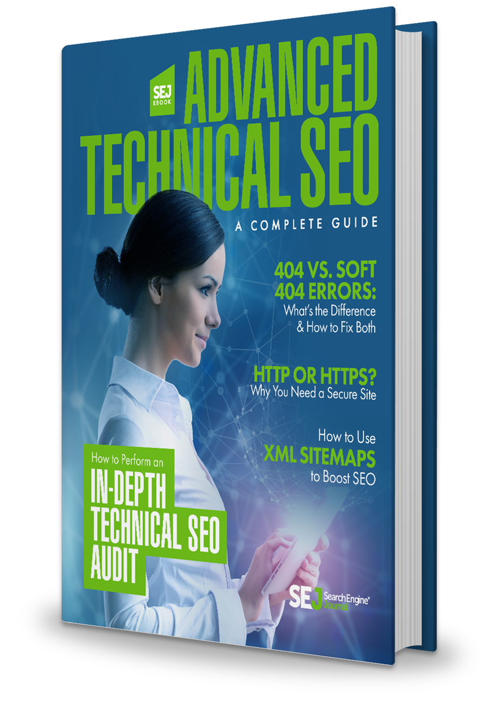 Why is technical SEO important?