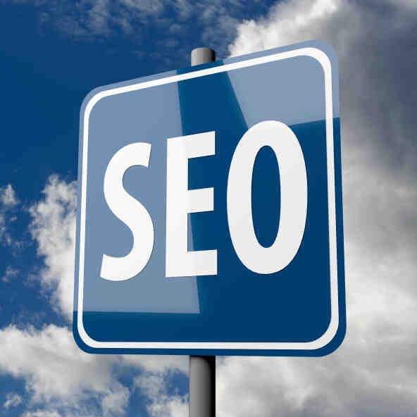 Are Results Getting Better or Worse for SEO?
