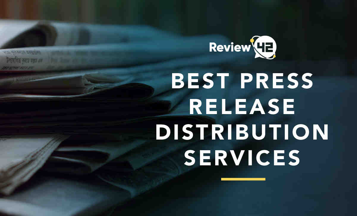 Why White Label Press Release Distribution Services is Best for SEO Companies, Gig Economy and PR Freelance PR Experts?
